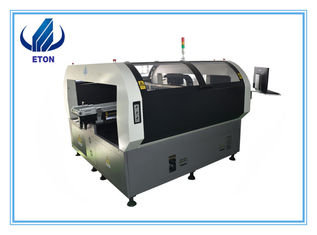 High Speed SMT Pick And Place Machine Big LED Long Strip Light HT-T7 220AC 50Hz